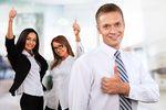 Pierwsze kroki na rynku pracy. Czego chcą młodzi ludzie?