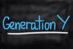 Pokolenie Y, czyli pracodawco nie licz na lojalność
