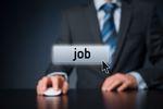 Polacy gotowi na szukanie pracy. Jedynie co 5. nie chce zmieniać firmy