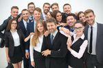 Polscy kandydaci do pracy w czołówce Europy