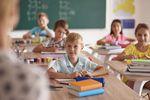 Polska edukacja, czyli nowy rok i stare problemy