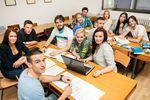 Polski rynek pracy oczami studentów