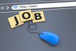 Poszukiwanie pracy przez social media ma sens