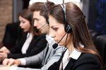 Praca dla studenta: najwięcej ofert w call center