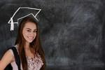 Praca tymczasowa dla studenta: jesienny wysyp ofert