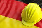 Praca w Niemczech. Na co zwrócić uwagę?