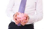 Praca w finansach: banki zwalniają i zatrudniają