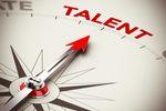 Pracodawcy muszą inwestować w rozwój talentów