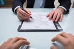 Pracodawcy ograniczają plany rekrutacyjne