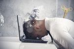 Pracoholizm: czym jest i jak się objawia?