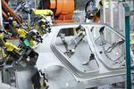 Pracownicy automotive nieprzygotowani na Przemysł 4.0