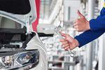 Pracownicy - jedyny problem branży automotive?