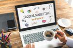 Pracy w e-marketingu nie powinno zabraknąć