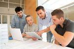 Program adaptacyjny ułatwia start nowego pracownika