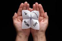 Promowanie work-life balance zmniejsza problemy z rekrutacją?