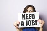 Realne bezrobocie w Polsce to 16 proc.