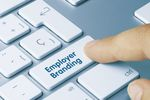 Rekrutacja 2.0. Employer branding i co jeszcze?
