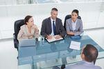 Rekrutacja pracowników IT coraz droższa. Dlaczego?