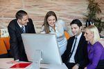 Relacje międzyludzkie w pracy. Czy jest miejsce na przyjaźń i akceptację?
