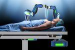 Roboty w medycynie. Czy automatyzacja zagraża lekarzom?