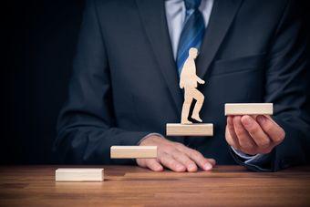 Różnorodność zamiast ustalonej ścieżki kariery?