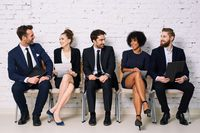 Rynek pracownika, czyli o świadomym kandydacie
