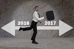 Rynek pracy 2016 - nowe oblicze