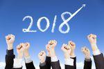 Rynek pracy 2018. Prognozy dla pracodawców