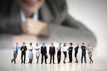 Rynek pracy 2020. Jakie prognozy?
