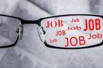 Rynek pracy: 5 zalet bycia na bieżąco