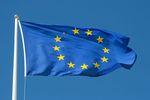 Rynek pracy UE - prawa pracownika