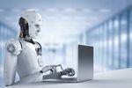 Rynek pracy, czyli wszechobecna automatyzacja