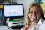 Rynek pracy: firmy powinny stawiać na seniorów