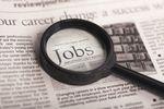 Rynek pracy: jest dobrze, a będzie jeszcze lepiej?