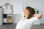Rynek pracy: kto śpi spokojnie?