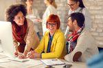 Rynek pracy młodych ważny nie tylko dla młodych