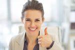 Rynek pracy: na zachodzie optymizm