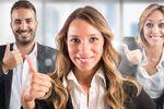 Rynek pracy: optymiści ciągle w przewadze