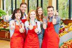 Rynek pracy: presja na pracodawców i optymizm pracowników