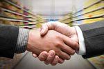 Rynek pracy specjalistów: handlowcy poszukiwani