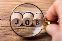 Rynek pracy: stagnacja płac i poszukiwanie kompetencji