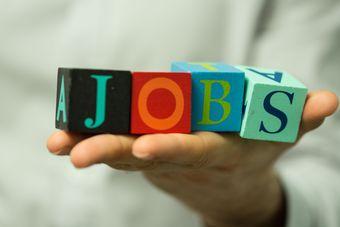 Rynek pracy w I kwartale 2015 r.  [© vege - Fotolia.com]