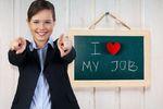 Satysfakcja z pracy zależy od lidera. Wynagrodzenie dopiero na 4. miejscu