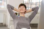 Skąd bierze się satysfakcja z pracy?