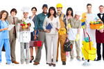 Specjalista, kierownik czy asystent? Kogo poszukują pracodawcy?