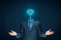 Sprawdź, czy sztuczna inteligencja wygryzie cię z rynku pracy
