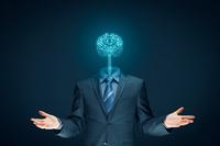 Sztuczna inteligencja eliminuje pracowników