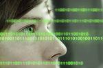 Tester oprogramowania: zawód z przyszłością?