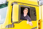 Transport i logistyka przestają zatrudniać?