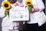 """Uchodźcy mile widziani? Rynek pracy nie mówi """"nie"""""""